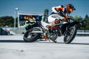 Israel Motorcycles