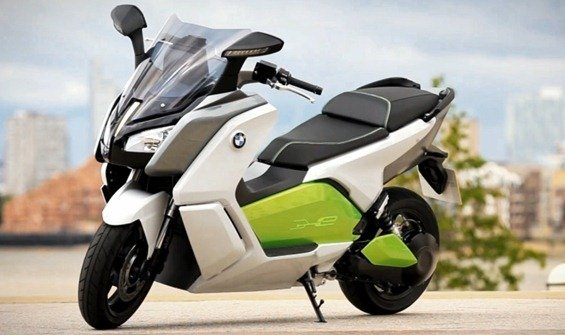 european-electric-scooter-and-motorcycles-market