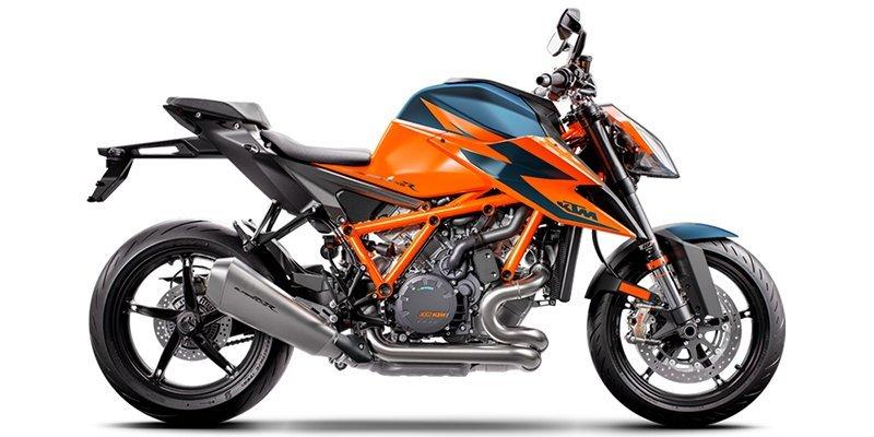 united-states-motorcycles-market