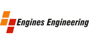 Engines Engineering