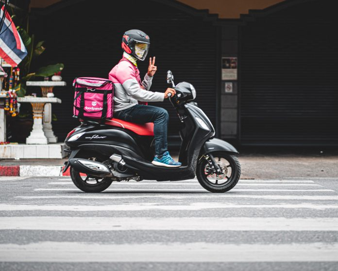 world-motorcycles-market