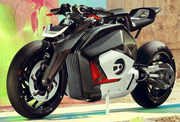 bmw_vision_dc_roadster