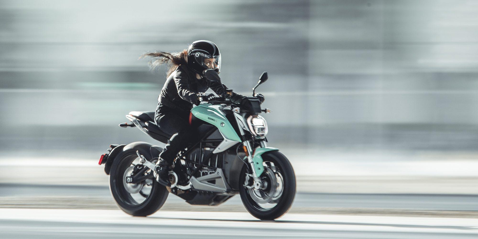 World Motorcycles Market - Data & Fact 2021   MotorCyclesData